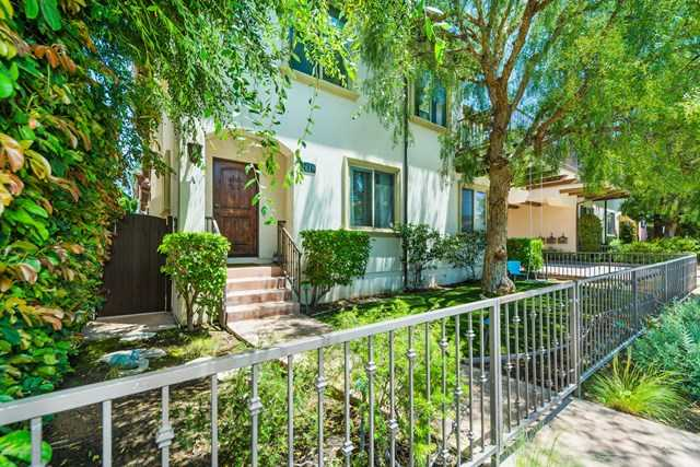 $899,000 - 3Br/3Ba -  for Sale in Not Applicable - 1007242, Redondo Beach