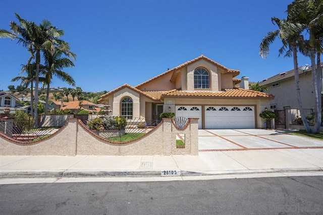 $927,999 - 4Br/4Ba -  for Sale in Out Of Area, Yorba Linda
