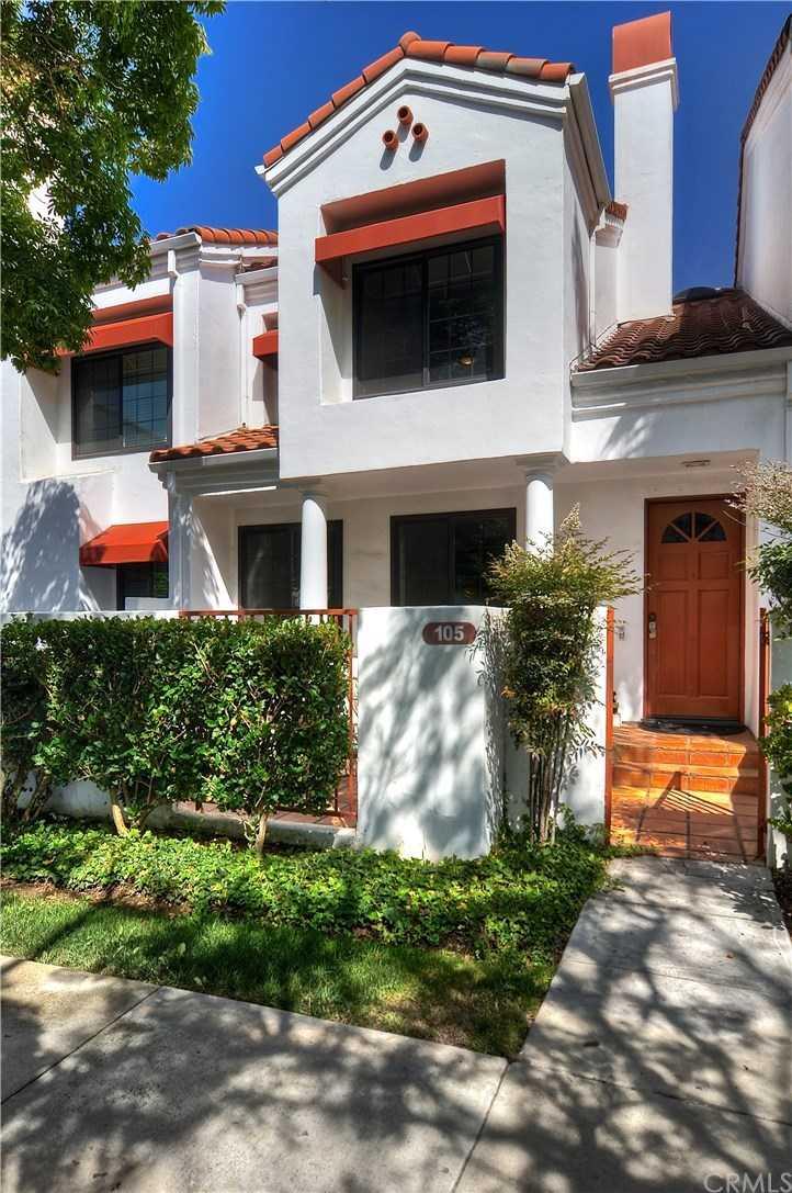 Property Search - Lori Wayne   ENGEL & VÖLKERS, LA - South Bay