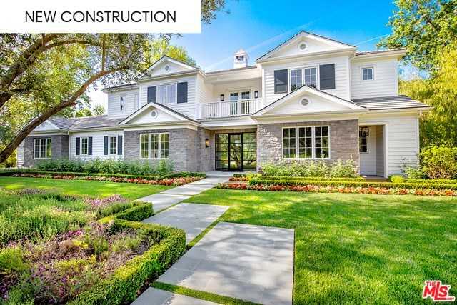 $10,895,000 - 6Br/9Ba -  for Sale in Hidden Hills