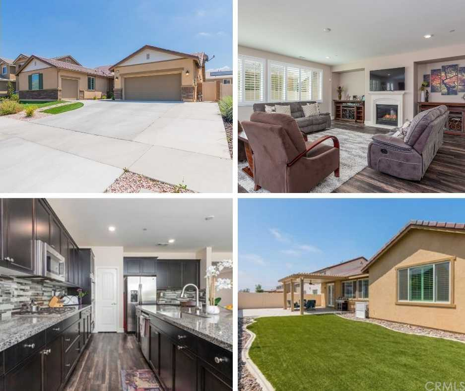 35556 Royal Court Winchester, CA 92596
