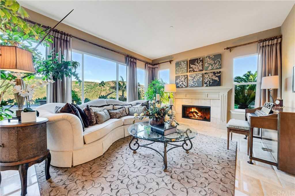 $2,140,000 - 5Br/6Ba -  for Sale in Mount San Antonio (mtsa), Yorba Linda