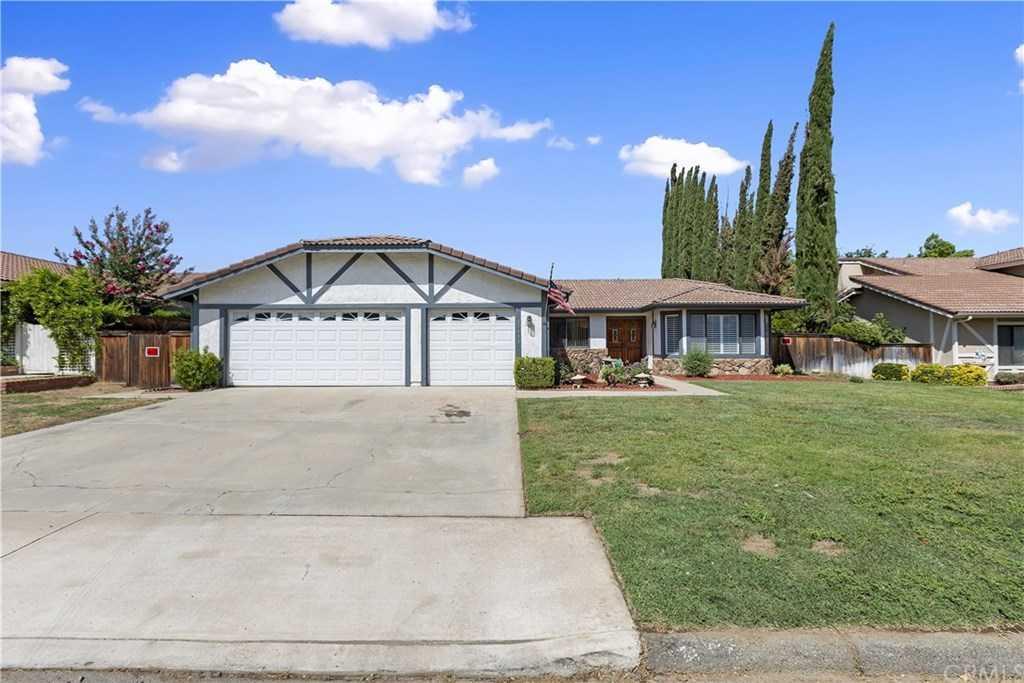 15030 Zieglinde Drive Lake Elsinore, CA 92530