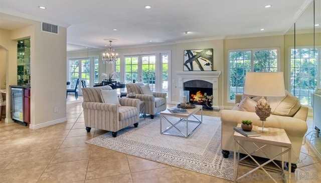 $859,000 - 3Br/3Ba -  for Sale in La Jolla, La Jolla
