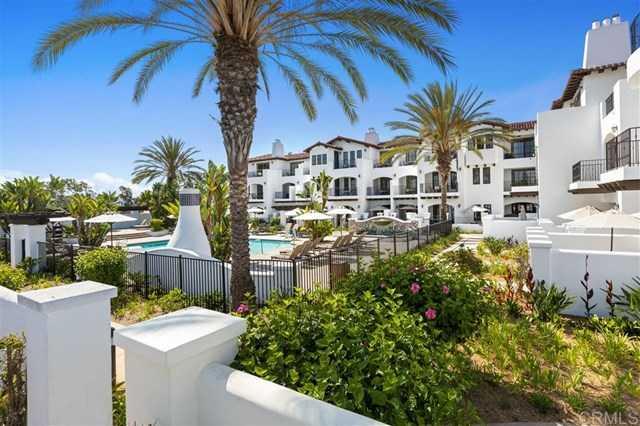 $899,000 - 2Br/3Ba -  for Sale in La Costa, Carlsbad