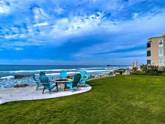 $2,695,000 - 3Br/3Ba -  for Sale in Oceanside, Oceanside