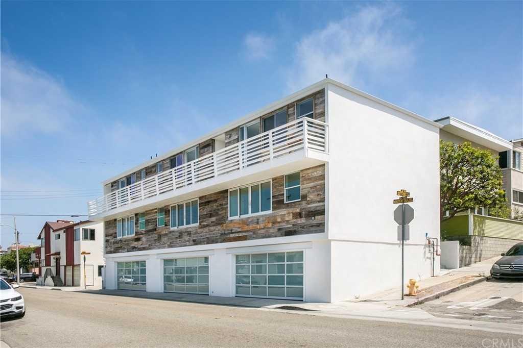 3302 Manhattan Avenue Hermosa Beach, CA 90254