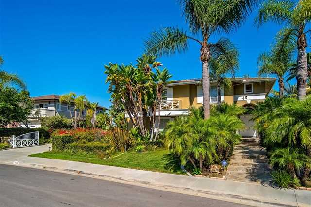 $1,875,000 - 5Br/6Ba -  for Sale in Carlsbad South, Carlsbad