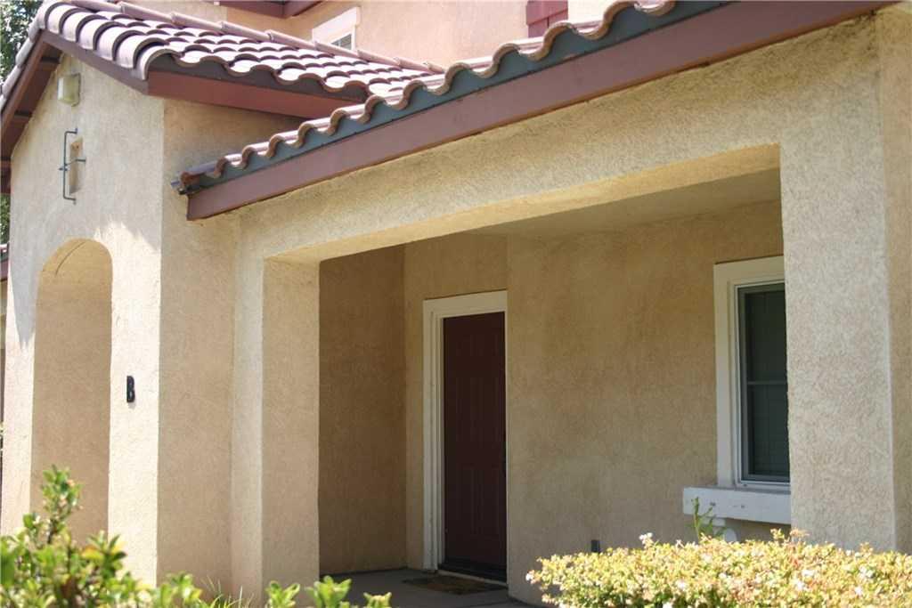 25804 Iris Ave Unit B Moreno Valley, CA 92551