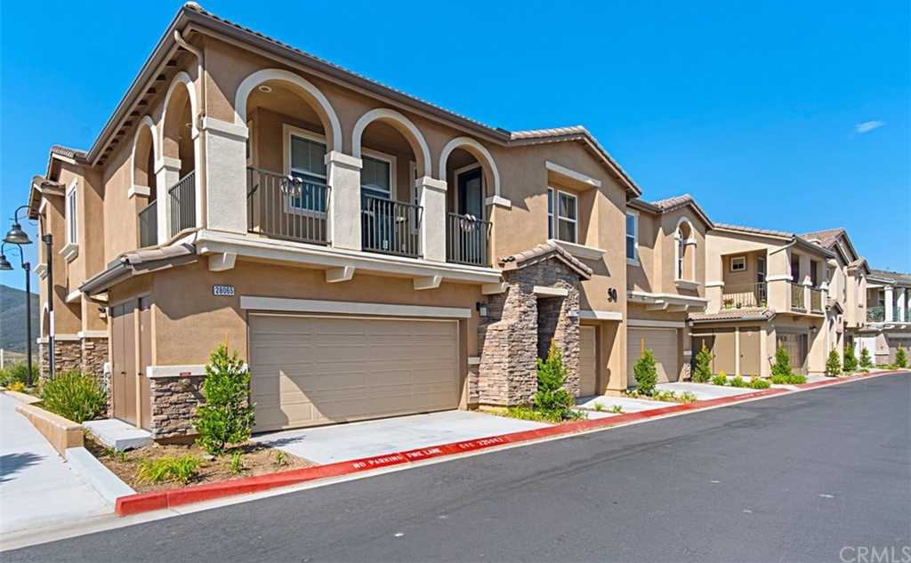 $399,500 - 3Br/3Ba -  for Sale in Temecula