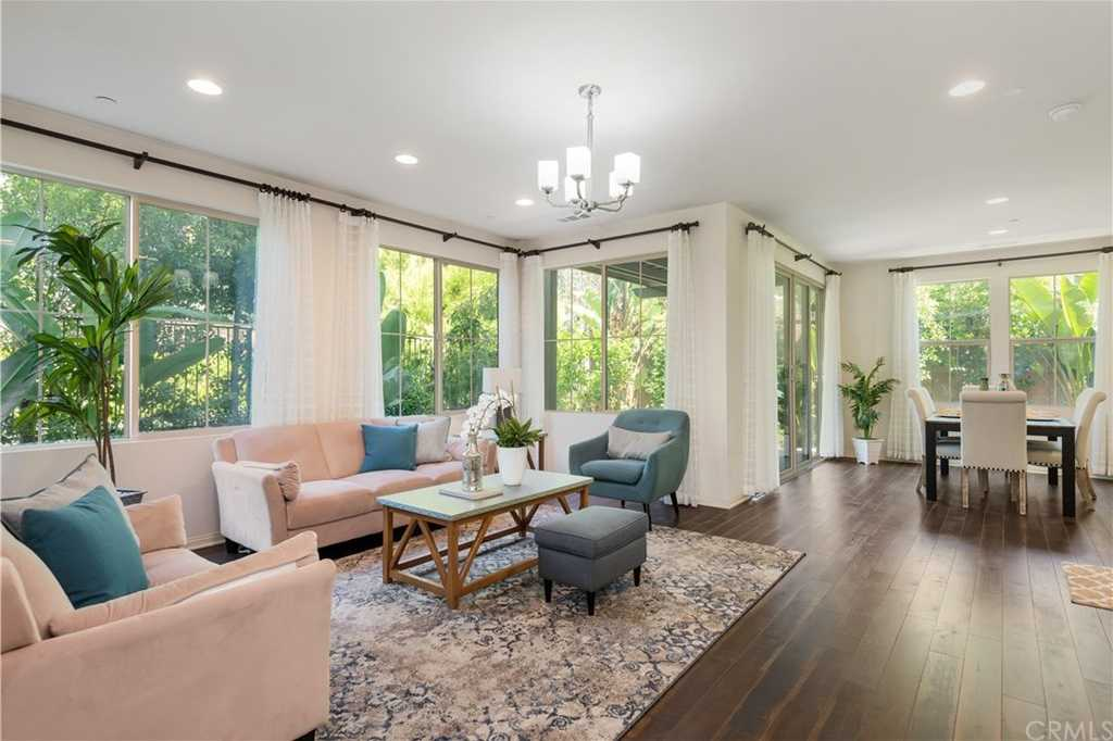 $939,999 - 4Br/3Ba -  for Sale in Other (othr), Irvine