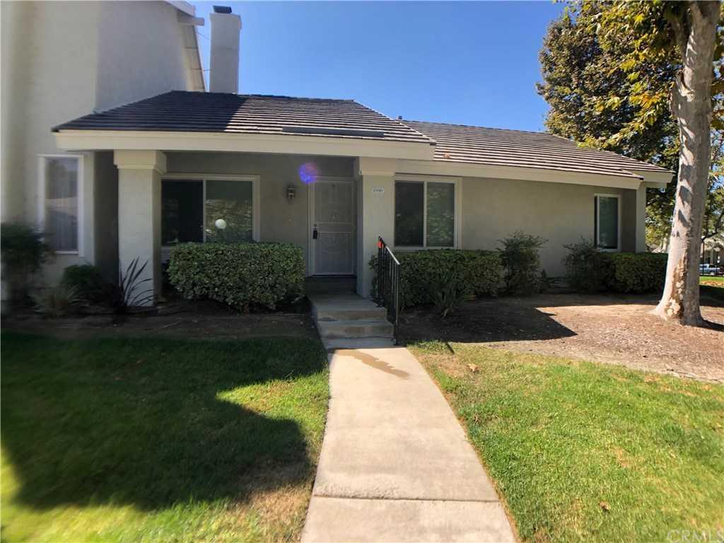 $2,850 - 3Br/2Ba -  for Sale in Rancho Dominguez Townhomes (rndt), Yorba Linda