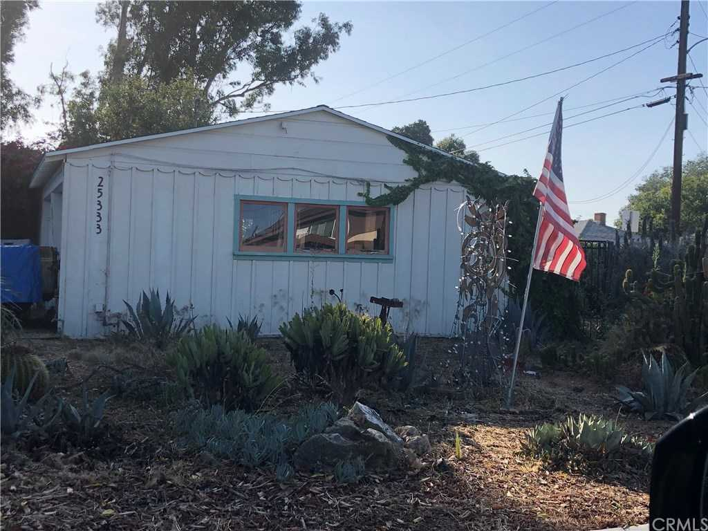 $1,300,000 - 3Br/2Ba -  for Sale in Lomita