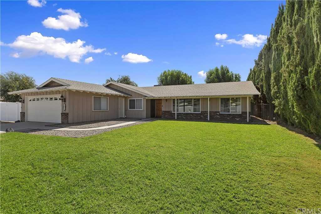 2690 Vine Avenue Norco, CA 92860