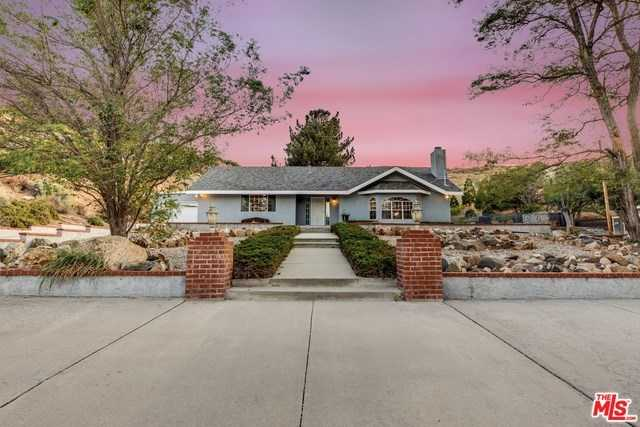 $2,695,000 - 6Br/6Ba -  for Sale in Leona Valley