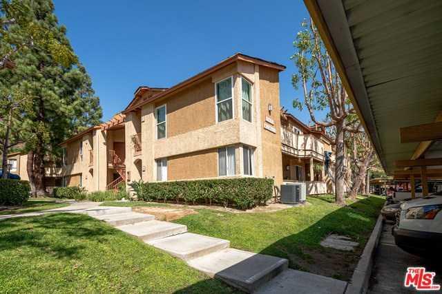 $399,000 - 2Br/2Ba -  for Sale in Yorba Linda