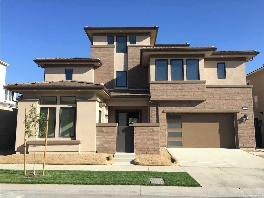 $1,874,990 - 4Br/6Ba -  for Sale in Irvine