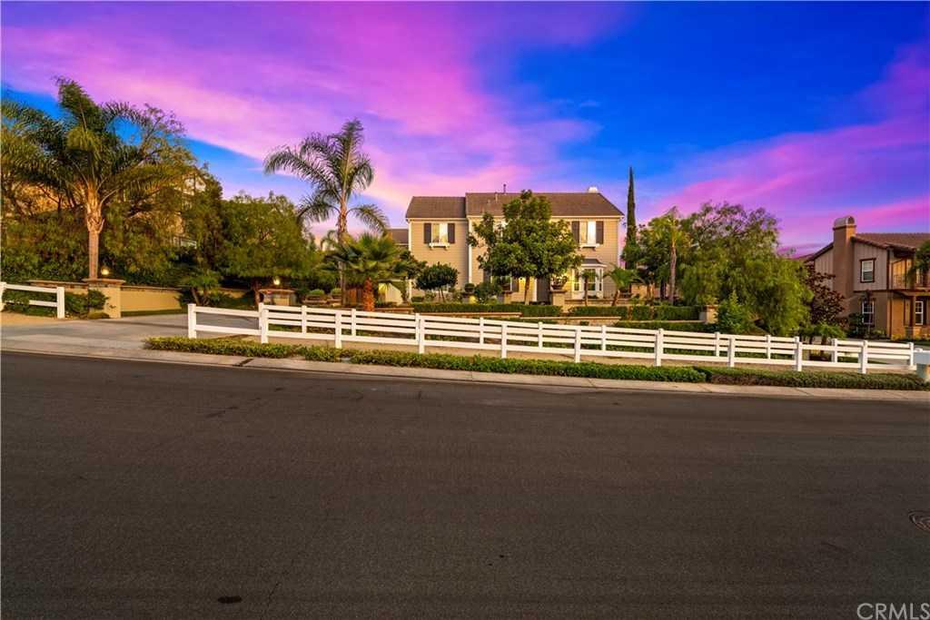 $2,408,000 - 5Br/6Ba -  for Sale in Covington Heights (cvht), Yorba Linda