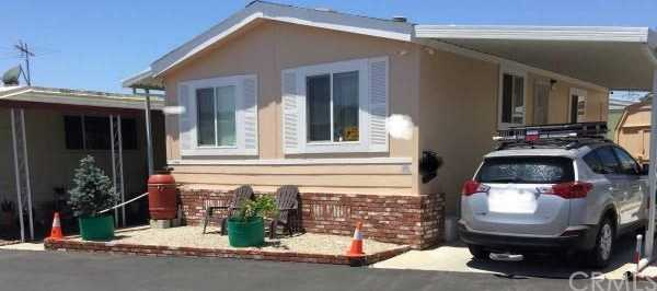 $100,000 - 2Br/2Ba -  for Sale in Gardena