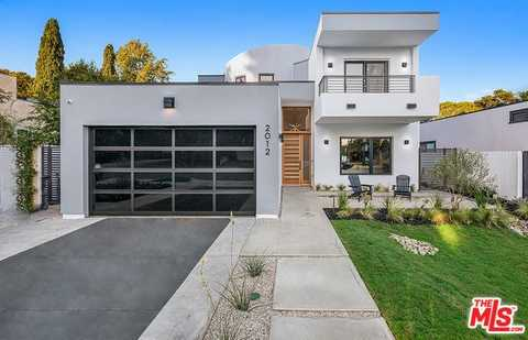$3,025,000 - 5Br/6Ba -  for Sale in Los Angeles