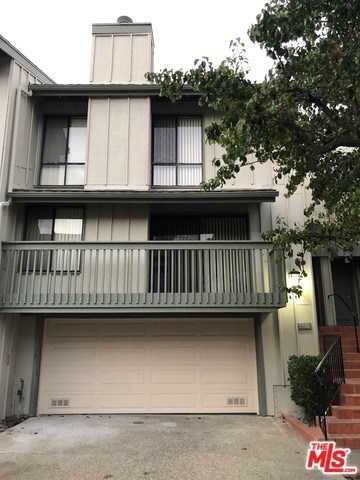 $695,000 - 3Br/3Ba -  for Sale in La Jolla