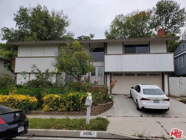 $1,250,000 - 6Br/3Ba -  for Sale in Rancho Palos Verdes
