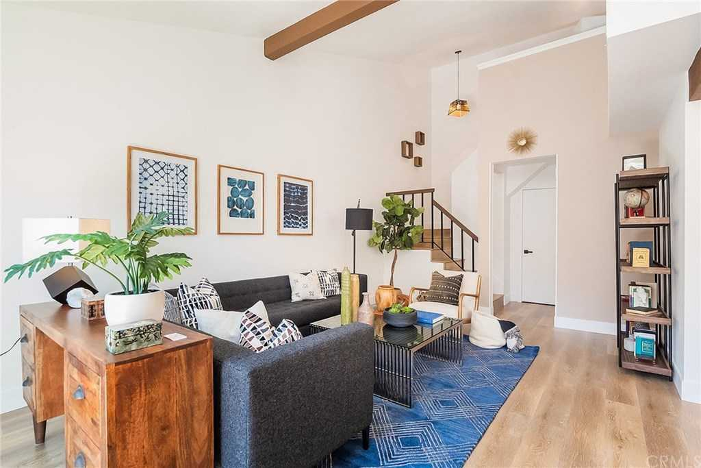 $474,900 - 3Br/2Ba -  for Sale in Torrance
