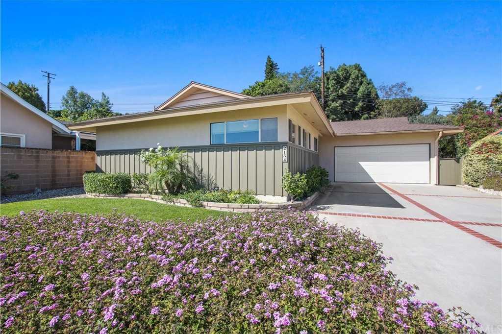 $899,000 - 3Br/2Ba -  for Sale in Rancho Palos Verdes