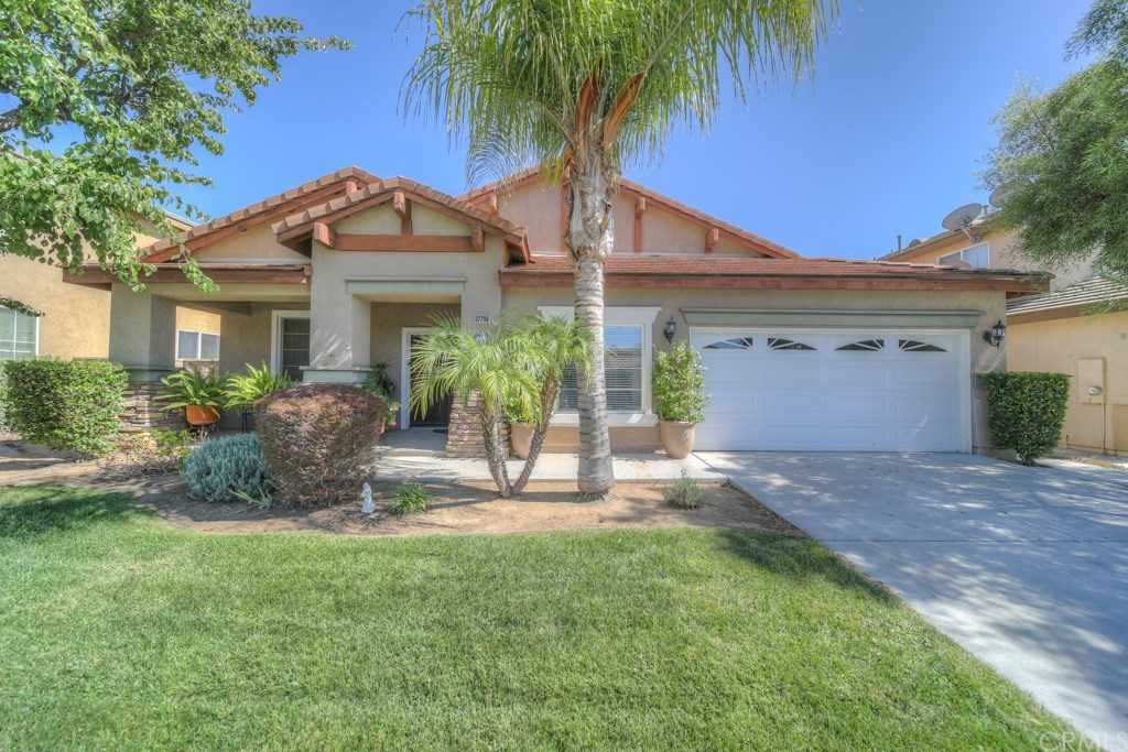 $469,000 - 4Br/2Ba -  for Sale in Murrieta