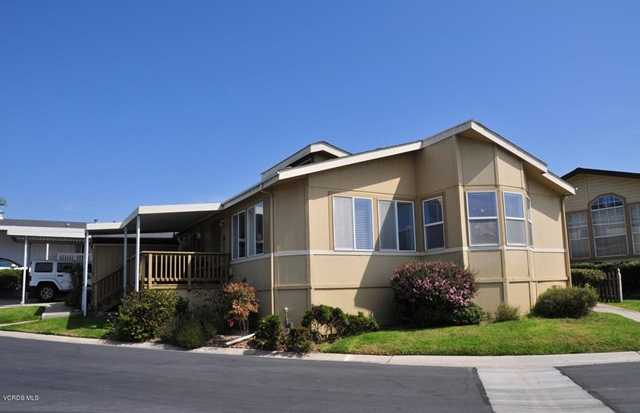 $222,000 - 4Br/2Ba -  for Sale in Not Applicable - 1007242, Arroyo Grande