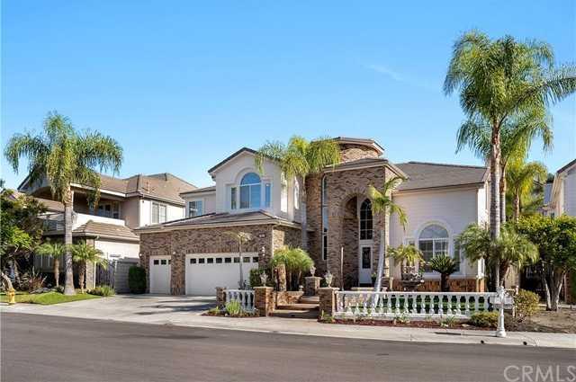 $1,580,000 - 5Br/6Ba -  for Sale in Yorba Linda