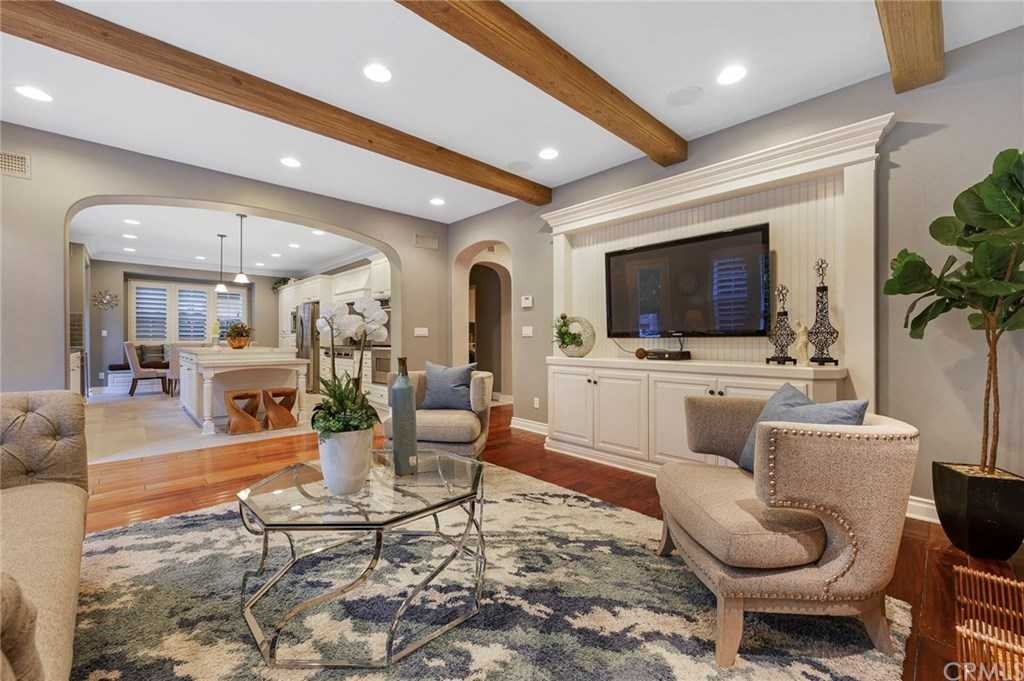 $1,549,900 - 4Br/5Ba -  for Sale in Mille Fleurs (wdmf), Irvine