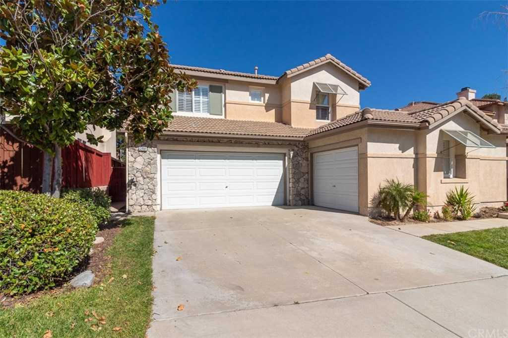 $519,900 - 5Br/3Ba -  for Sale in Temecula