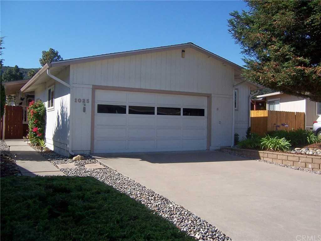 $295,000 - 3Br/2Ba -  for Sale in San Luis Obispo(380), San Luis Obispo