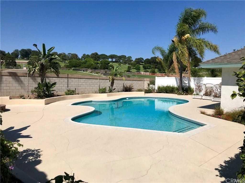 $1,024,900 - 4Br/2Ba -  for Sale in Rancho Palos Verdes