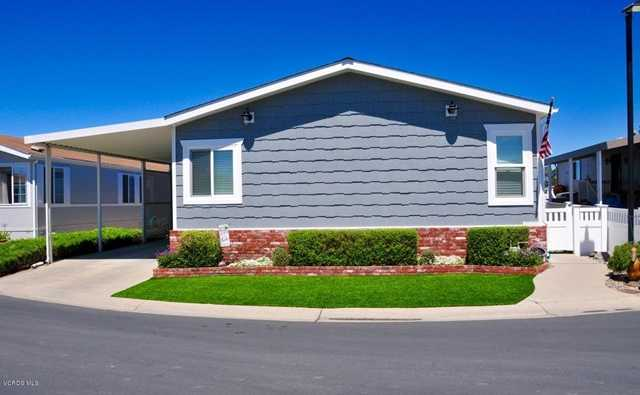$315,000 - 3Br/2Ba -  for Sale in Not Applicable - 1007242, Arroyo Grande