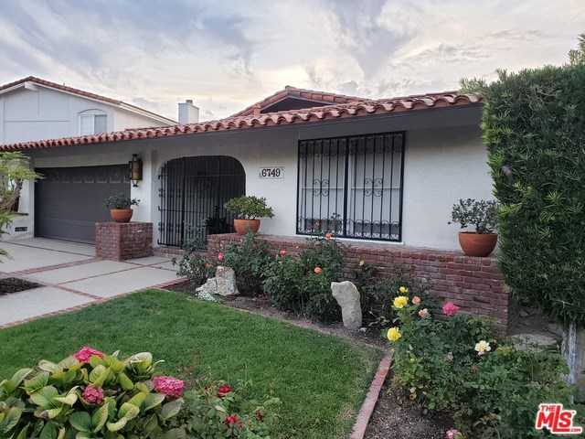 $1,349,999 - 4Br/3Ba -  for Sale in Rancho Palos Verdes