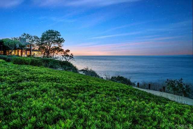 $19,995,000 - 6Br/11Ba -  for Sale in La Jolla, La Jolla