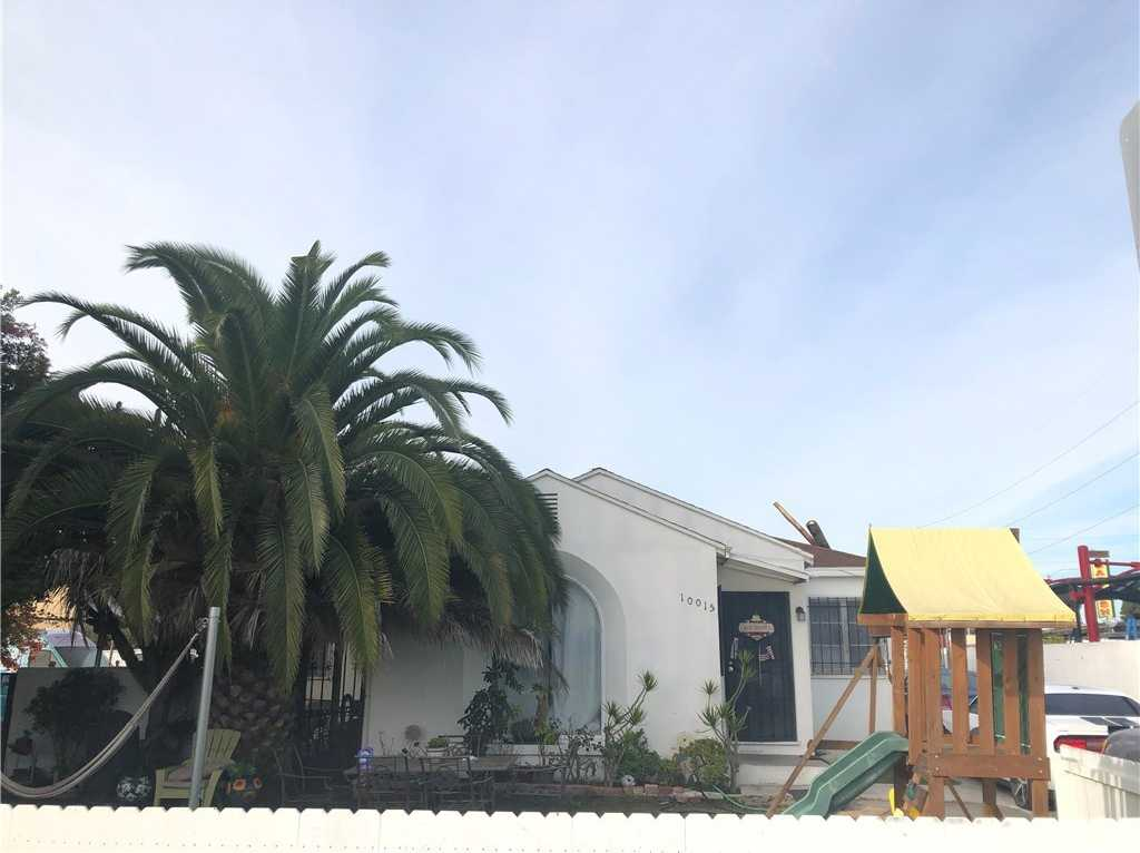 $750,000 - 2Br/1Ba -  for Sale in Inglewood