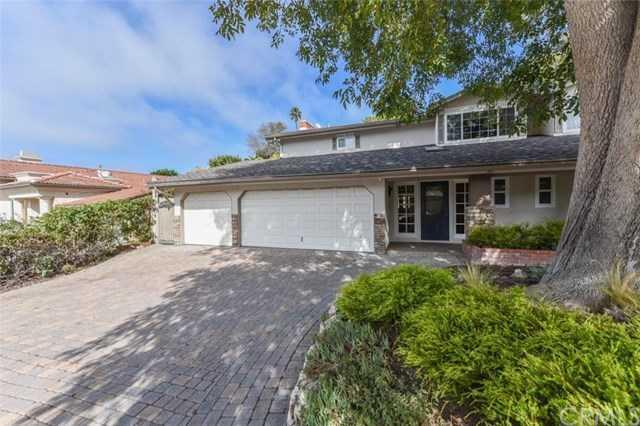 $1,780,000 - 5Br/3Ba -  for Sale in Rancho Palos Verdes
