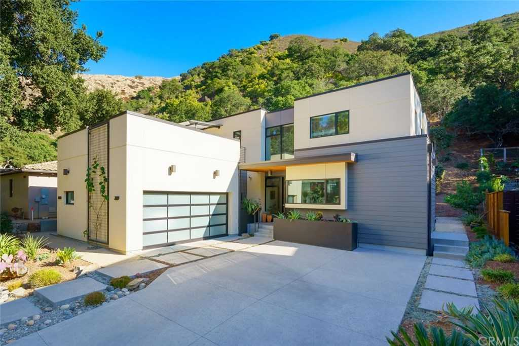 $1,199,000 - 3Br/3Ba -  for Sale in San Luis Obispo(380), San Luis Obispo