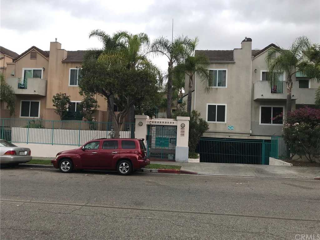 $398,900 - 1Br/1Ba -  for Sale in Inglewood