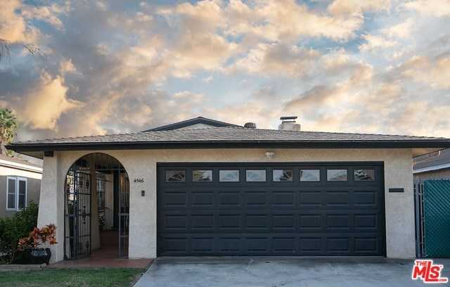$849,000 - 4Br/2Ba -  for Sale in Hawthorne