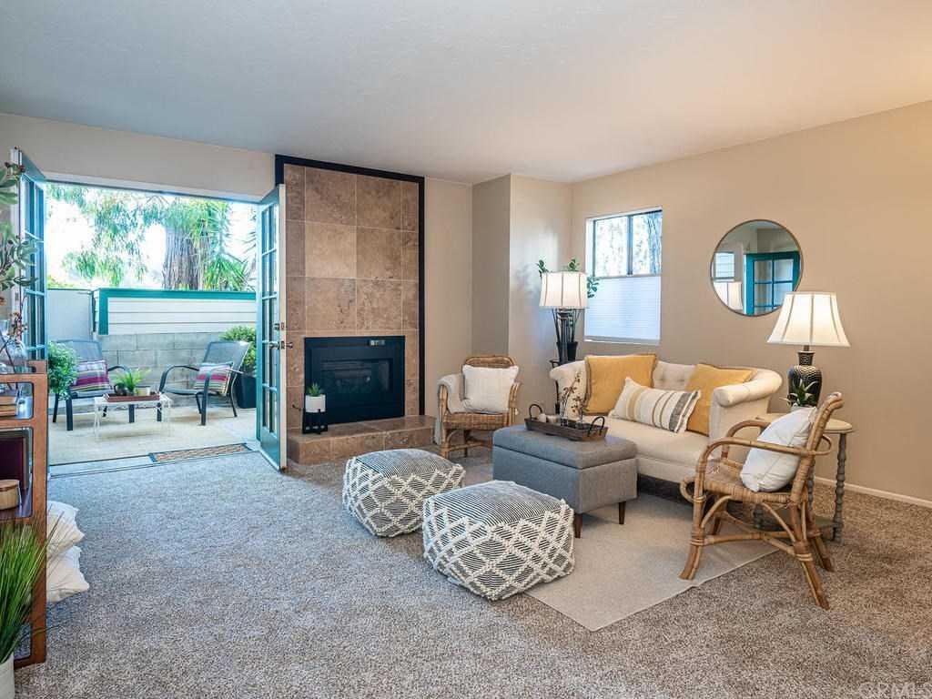 $399,000 - 2Br/2Ba -  for Sale in San Luis Obispo(380), San Luis Obispo