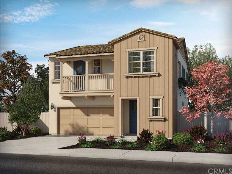 $643,754 - 4Br/3Ba -  for Sale in Vista