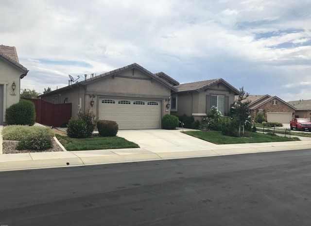 $370,000 - 2Br/2Ba -  for Sale in Other - Othr, Hemet
