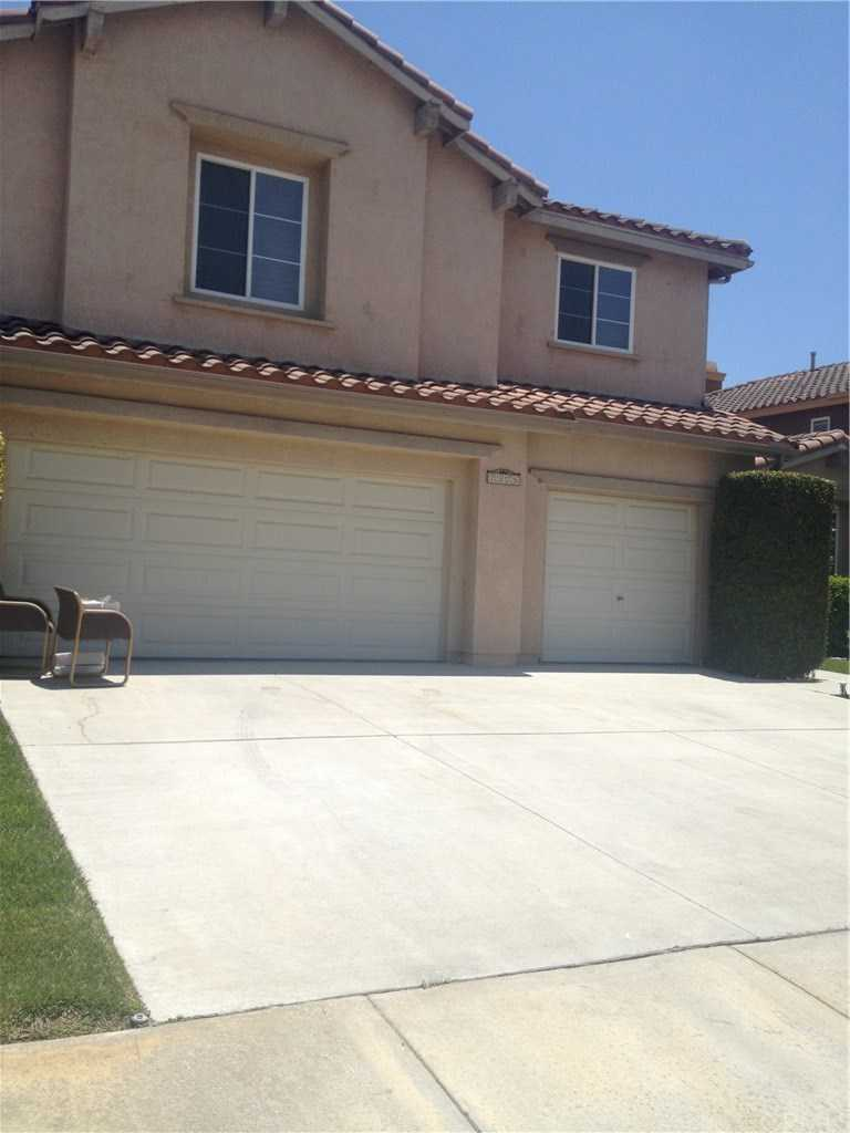 $585,000 - 4Br/3Ba -  for Sale in Eastvale