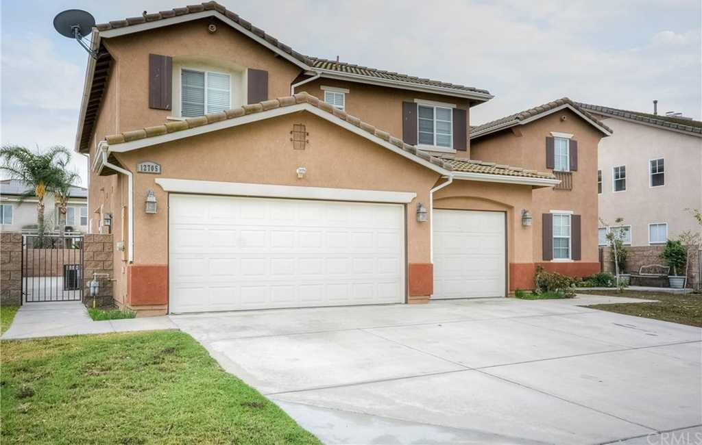 $639,000 - 6Br/4Ba -  for Sale in Eastvale