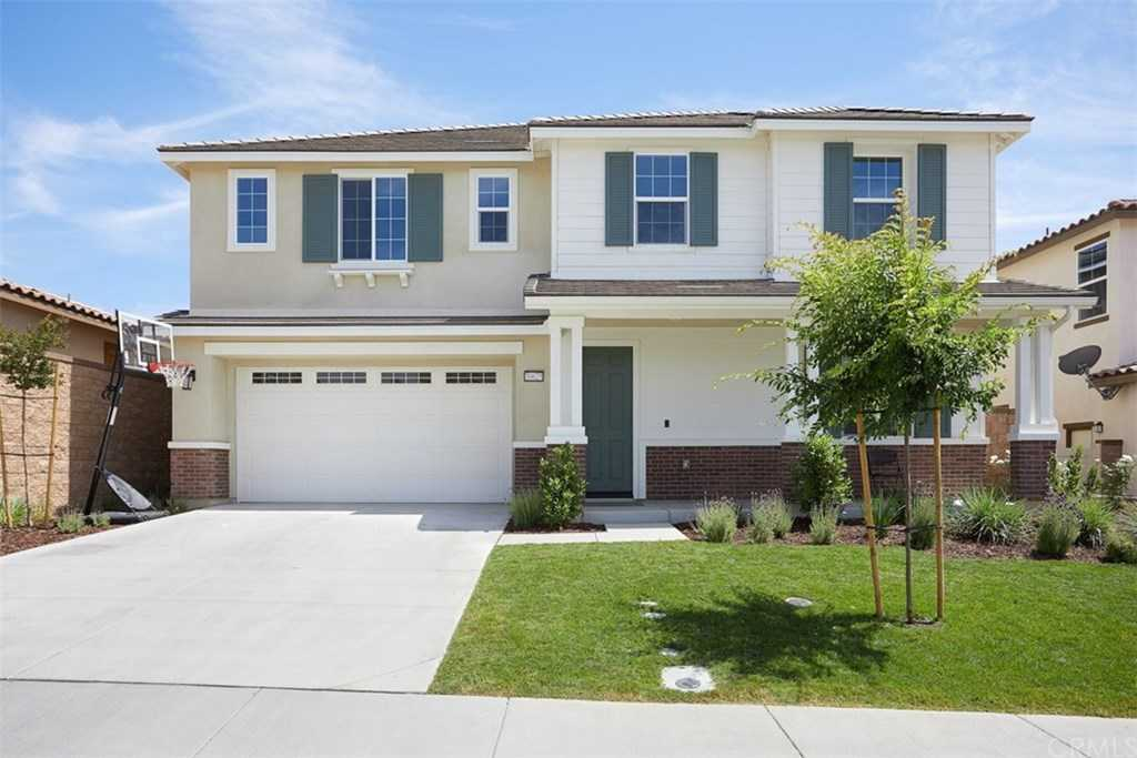 $549,900 - 5Br/3Ba -  for Sale in Temecula