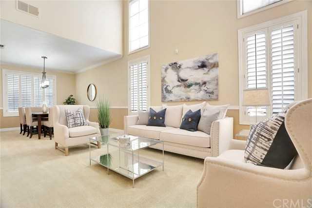$1,275,000 - 5Br/4Ba -  for Sale in Vista Estates (vses), Yorba Linda